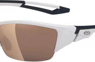 Tienda online Accesorios Gafas Northwave Evolution Fotocromáticas