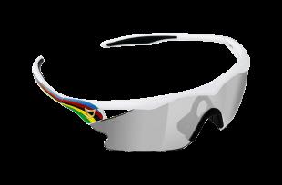 Tienda online Accesorios Gafas Catlike Fusion Fotocromáticas Campeon del Mundo