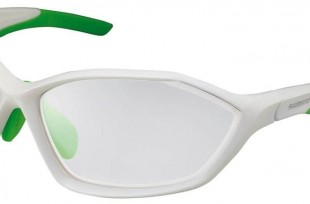 Tienda online Accesorios Gafas Shimano S71X fotocromática blanca