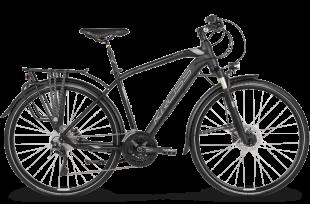 Tienda online Bicicletas Ofertas Kross Trans 11.0