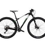 Bicicletas Wilier Montaña WILIER 101X Código modelo: 101x 2019 Cv X12