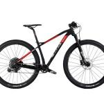 Bicicletas Wilier Montaña WILIER 101X Código modelo: 101x 2019 Cv X13