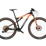 Bicicletas Wilier Montaña WILIER 110FX Código modelo: 110fx Cv H3
