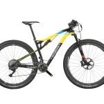 Bicicletas Wilier Montaña WILIER 110FX Código modelo: 110fx Cv H5 Bis