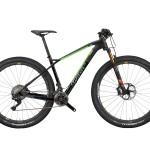 Bicicletas Wilier Montaña WILIER 110X Código modelo: 110x Cv X11 Bis