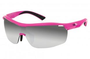 Tienda online Accesorios Gafas GAFA RH+ LEGEND ROSA FLUOR