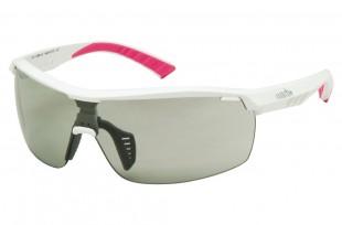 Tienda online Accesorios Gafas GAFA RH+ LEGEND BLANCO FUCSIA