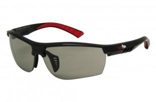 Tienda online Accesorios Gafas GAFA RH+ ZERO NEGRO ROJO