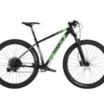 Bicicletas Modelos 2019 Wilier Montaña WILIER 503X Código modelo: 503x Cv L10