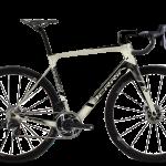 Bicicletas Berria Carretera BERRIA BELADOR AERO DISC LTD Código modelo: BELADOR AERO D LTD.1 XS