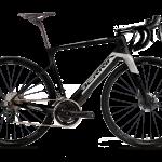 Bicicletas Berria Eléctricas BERRIA BELADOR AERO HYBRID EXPERT Código modelo: BELADOR AERO HYBRID EXPERT S