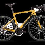 Bicicletas Berria Eléctricas BERRIA BELADOR AERO HYBRID LTD Código modelo: BELADOR AERO HYBRID LTD.1 S