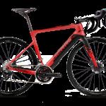 Bicicletas Berria Eléctricas BERRIA BELADRO AERO HYBRID SPORT Código modelo: BELADOR AERO HYBRID SPORT