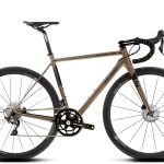 Bicicletas Berria Carretera BERRIA BELADOR BR DISC 8 Código modelo: BELADOR BR D 8.1 XS
