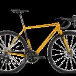 Bicicletas Berria Carretera BERRIA BELADOR BR DISC 9 Código modelo: BELADOR BR D 9.1 XS