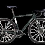 Bicicletas Berria Carretera BERRIA BELADOR BR DISC LTD Código modelo: BELADOR BR D LTD.1 XS
