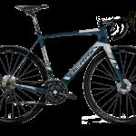 Bicicletas Berria Carretera BERRIA BELADOR DISC 8 Código modelo: BELADOR D 8 XS