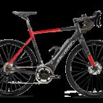 Bicicletas Berria Eléctricas BERRIA BELADOR HYBRID HP 7 Código modelo: BELADOR HYBRID HP 7 XS