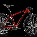 Bicicletas Berria Montaña BERRIA BRAVO BERRIA BRAVO 4 Código modelo: BRAVO 4 S