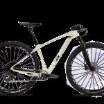 Bicicletas Berria Montaña BERRIA BRAVO BERRIA BRAVO 5 Código modelo: BRAVO 5 XS