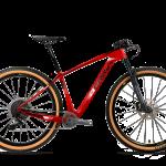 Bicicletas Berria Montaña BERRIA BRAVO BERRIA BRAVO 8 Código modelo: BRAVO 8.1 XS