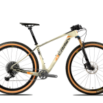 Bicicletas Berria Montaña BERRIA BRAVO BERRIA BRAVO BR 7 Código modelo: BRAVO BR 7.1 XS