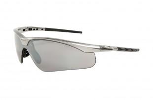 Tienda online Accesorios Gafas GAFA ENDURA SHARK