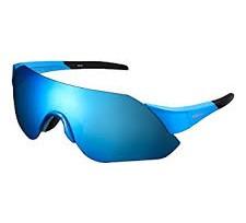 Tienda online Accesorios Gafas GAFA SHIMANO AEROLITE AZUL