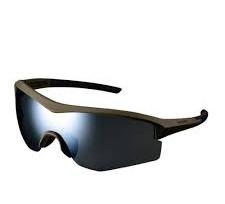 Tienda online Accesorios Gafas GAFA SHIMANO SPARK MR OLIVA