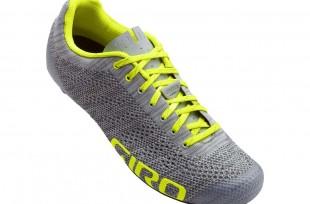 Tienda online Accesorios Calzado Zapatilla Giro Empire EC70