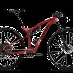 Bicicletas Berria Montaña BERRIA MAKO BERRIA MAKO 3 Código modelo: MAKO 3 S