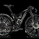 Bicicletas Berria Montaña BERRIA MAKO BERRIA MAKO 4 Código modelo: MAKO 4 S