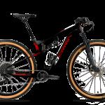 Bicicletas Berria Montaña BERRIA MAKO BERRIA MAKO 5 EXPERT Código modelo: MAKO 5 EXPERT S