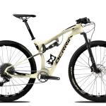 Bicicletas Berria Montaña BERRIA MAKO BERRIA MAKO 5 Código modelo: MAKO 5 S (1)