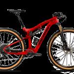 Bicicletas Berria Montaña BERRIA MAKO BERRIA MAKO 6 Código modelo: MAKO 6 S