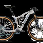 Bicicletas Berria Montaña BERRIA MAKO BERRIA MAKO 9 Código modelo: MAKO 9.1 S
