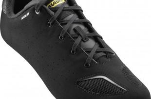 Tienda online Accesorios Calzado Zapatilla Mavic Aksium Negra