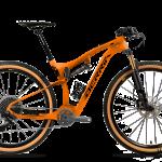 Bicicletas Berria Montaña BERRIA MAKO BERRIA MAKO 7 Código modelo: Mako 7.1 S