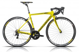 Tienda online Bicicletas Ofertas MEGAMO R10 105