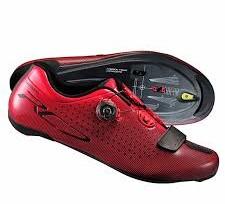 Tienda online Accesorios Calzado Zapatilla Shimano RC7