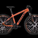 Bicicletas Ghost Montaña MTB Rígidas GHOST KATO GHOST KATO 2.9 AL Código modelo: Csm 65KA1047 PY19 KATO 2 9 AL U MONARCHORANGE JETBLACK Ec1f0e58f8