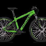 Bicicletas Ghost Montaña MTB Rígidas GHOST KATO GHOST KATO 3.9 AL Código modelo: Csm 65KA1059 PY19 KATO 3 9 AL U RIOTGREEN NIGHTBLACK 0a0b21f2c5