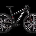 Bicicletas Ghost Montaña MTB Rígidas GHOST KATO GHOST KATO 3.9 AL Código modelo: Csm 65KA1065 PY19 KATO 3 9 AL U JETBLACK STARWHITE FIERYRED 9a0c057252