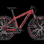 Bicicletas Ghost Montaña MTB Rígidas GHOST KATO GHOST KATO 4.9 AL Código modelo: Csm 65KA1071 PY19 KATO 4 9 AL U RIOTRRED NIGHTBLACK E47582aef0