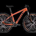 Bicicletas Ghost Montaña MTB Rígidas GHOST KATO GHOST KATO 5.9 AL Código modelo: Csm 65KA1083 PY19 KATO 5 9 AL U MONARCHORANGE JETBLACK Bb6debf3c9