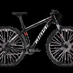 Bicicletas Ghost Montaña MTB Rígidas GHOST KATO GHOST KATO 7.9 AL Código modelo: Csm 65KA1095 PY19 KATO 7 9 AL U JETBLACK STARWHITE FIERYRED 4601cbba75