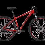 Bicicletas Ghost Montaña MTB Rígidas GHOST KATO GHOST KATO 7.9 AL Código modelo: Csm 65KA1101 PY19 KATO 7 9 AL U RIOTRED JETBLACK C4fdf3d498
