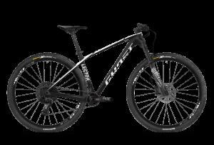 Bicicletas Ghost MTB Rígidas GHOST LECTOR GHOST LECTOR 3.9 LC Código modelo: Csm 86LE1015 PY18 LECTOR 3 9 LC U NIGHTBLACK STARWHITE 457c619bb6