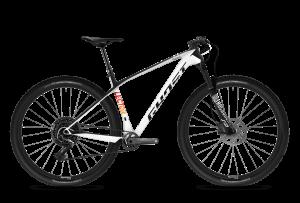 Bicicletas Ghost MTB Rígidas GHOST LECTOR GHOST LECTOR WC.9 Código modelo: Csm 86LE1057 PY18 LECTOR WCR 9 LC U STARWHITE JETBLACK WCRCOLORS 2769b3b69e