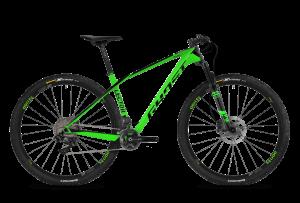 Bicicletas Modelos 2019 Ghost MTB Rígidas GHOST LECTOR GHOST LECTOR 8.9 LC Código modelo: Csm MY18 LECTOR 8 9 LC U NEONGREEN NIGHTBLACK 18LE1080 26885f8783